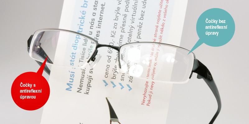 Prehľad a ceny okuliarových šošoviek  2742bc274fd
