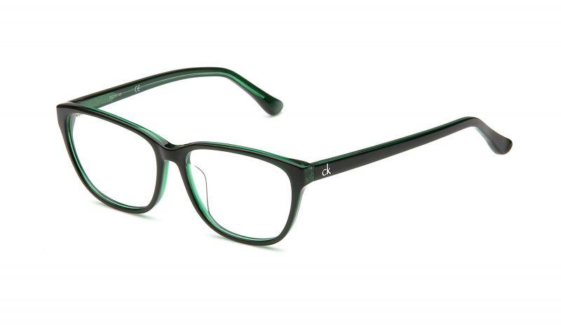 Dioptrické okuliare Calvin Klein CK5822  a8f953e7c87
