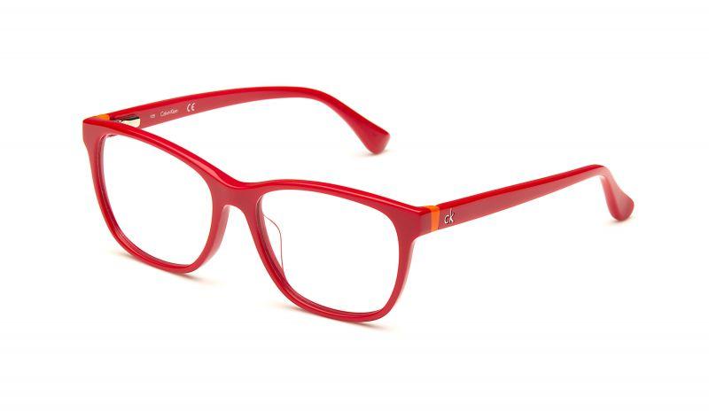Dioptrické okuliare Calvin Klein CK5869  0f33d3e0ff9