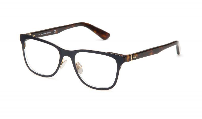 Dioptrické okuliare Calvin Klein CK8019  de2f347dc06