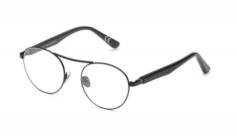 Dioptrické okuliare Calvin Klein CK8046  3b9338c616d