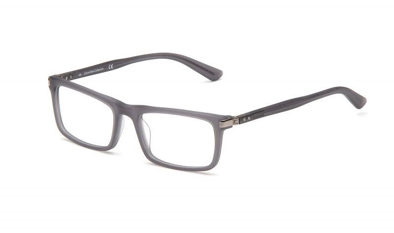 Dioptrické okuliare Calvin Klein CK8520  c8abd136266