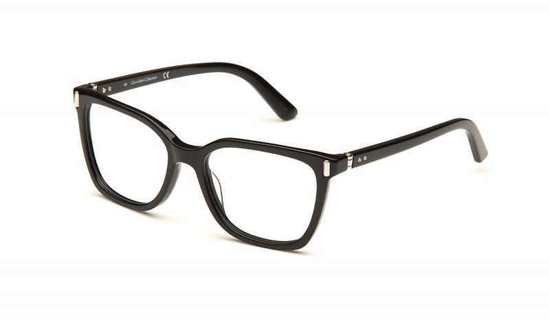 Dioptrické okuliare Calvin Klein CK8528  0320b8bf0dc