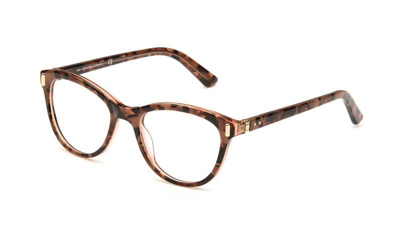 Dioptrické okuliare Calvin Klein CK8533  4ef47a7302f