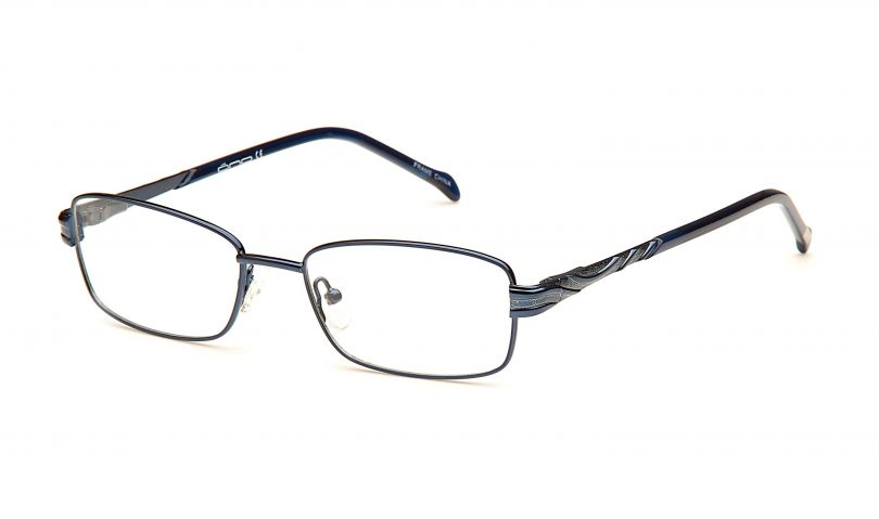 d69a23718 Dioptrické okuliare Celia | Okuliare.sk