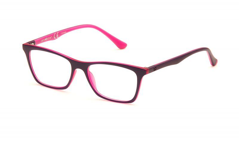 ace3f0cc7 Dioptrické okuliare Centrostyle 15931 | Okuliare.sk