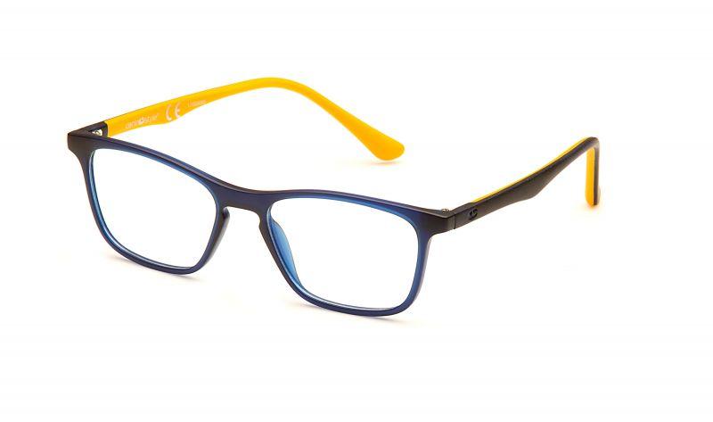 66928ccef Dioptrické okuliare Centrostyle 15941 | Okuliare.sk