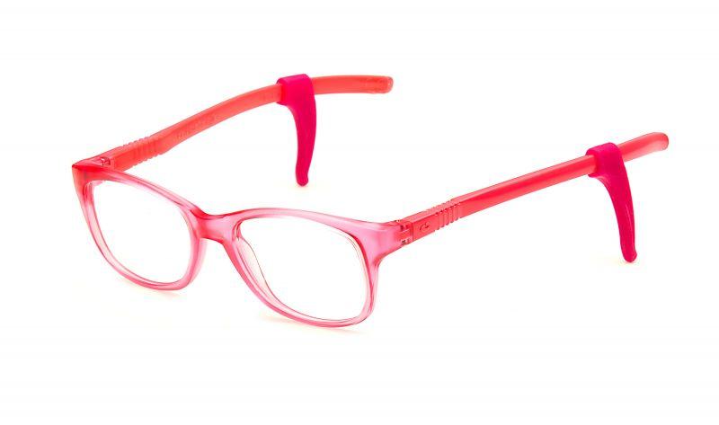 e964b1be8 Dioptrické okuliare Centrostyle Active | Okuliare.sk