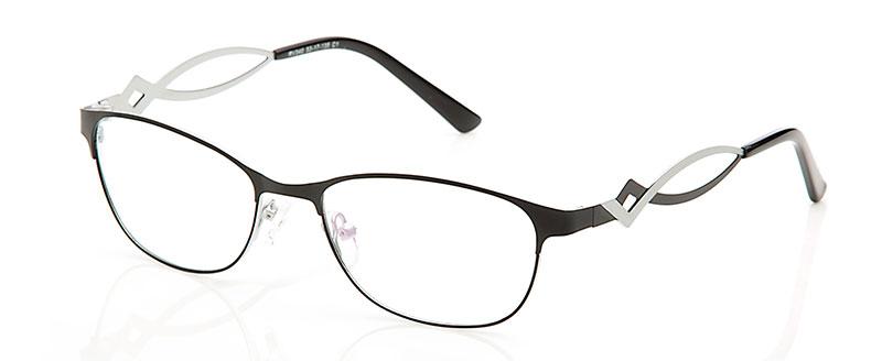 Dioptrické okuliare Charity  ba13f31c558