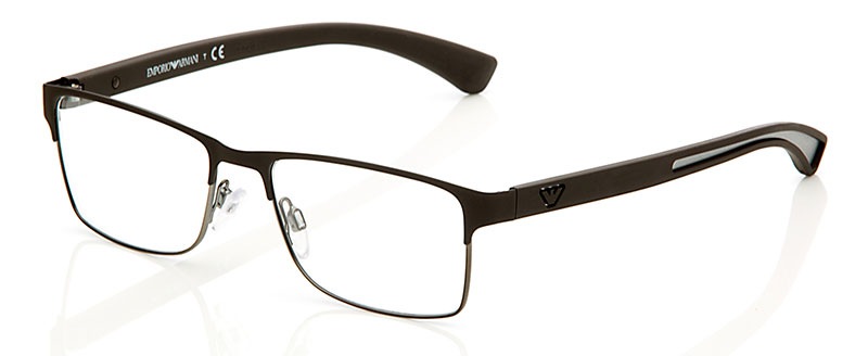 Dioptrické okuliare Emporio Armani 1052  e9877c51748