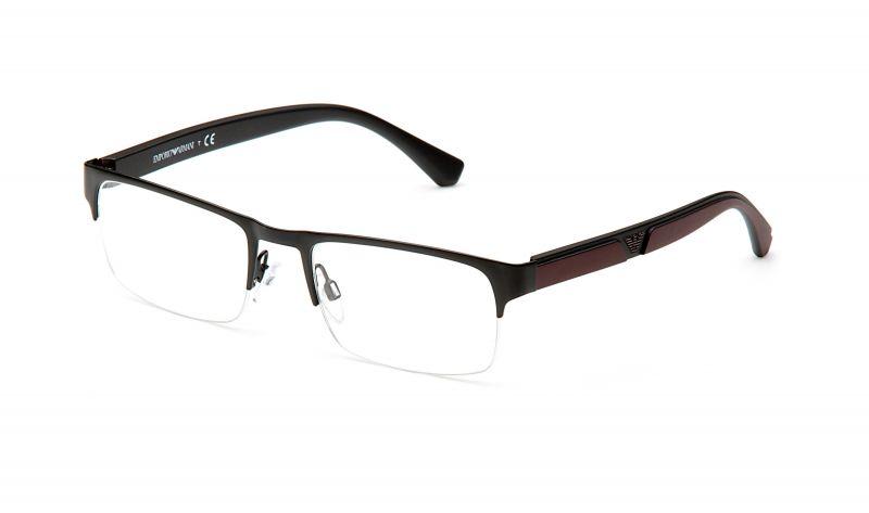 b6306cd09 Dioptrické okuliare Emporio Armani 1072 | Okuliare.sk