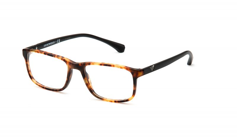 Dioptrické okuliare Emporio Armani 3098  6e4cf707796