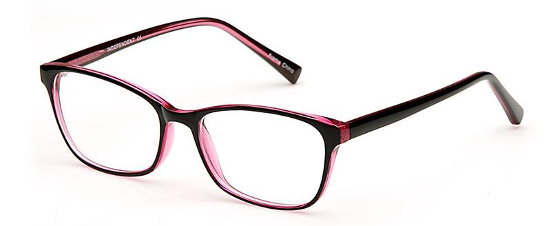 Dioptrické okuliare Endy  50056a258dd