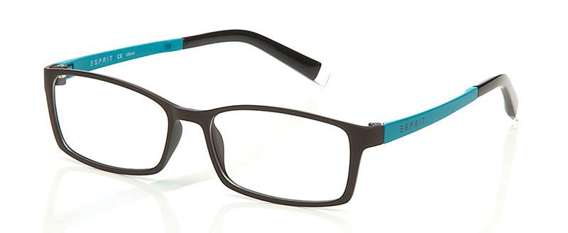Dioptrické okuliare Esprit 17422  439ad552a98