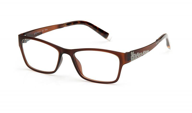 Dioptrické okuliare Esprit 17477  a5572416628