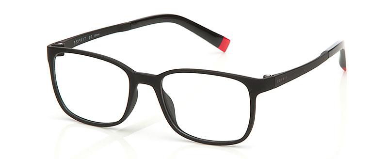 Dioptrické okuliare Esprit 17514  29dbe9d8786