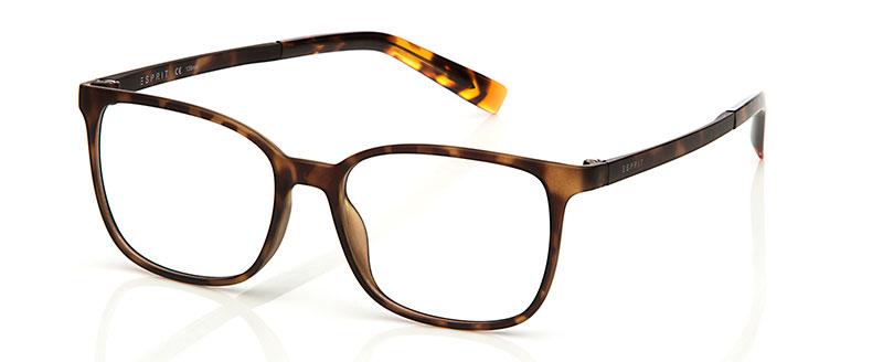 Dioptrické okuliare Esprit 17535  5b295bc2421