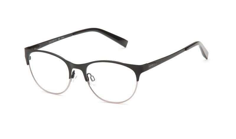 0028fe68a Dioptrické okuliare Esprit 17547   Okuliare.sk