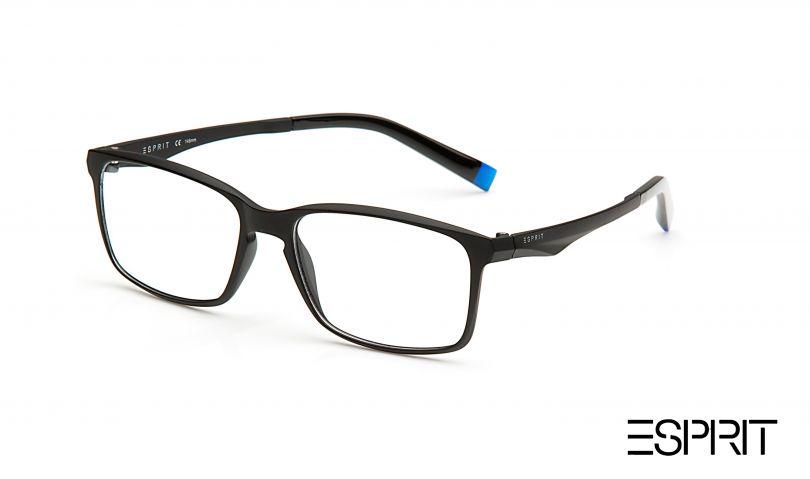 f0ea82fb5 Dioptrické okuliare Esprit 17565   Okuliare.sk