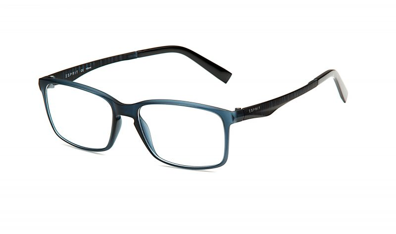 Dioptrické okuliare Esprit 17565  88f10dd40ae