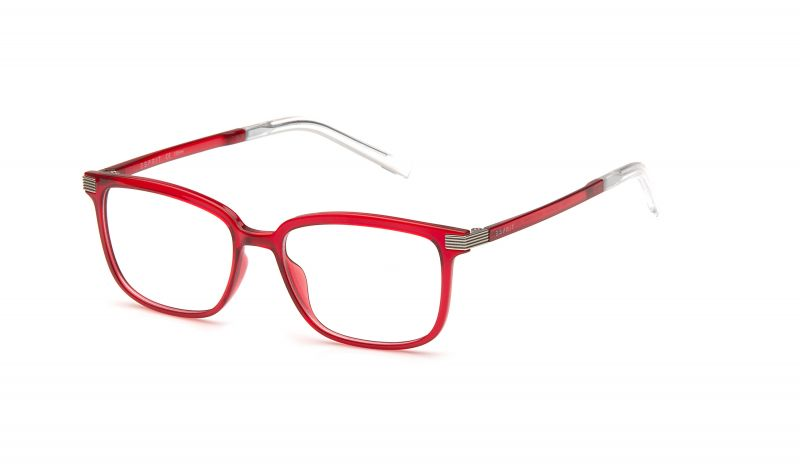 Dioptrické okuliare Esprit 17583  cac049890bb