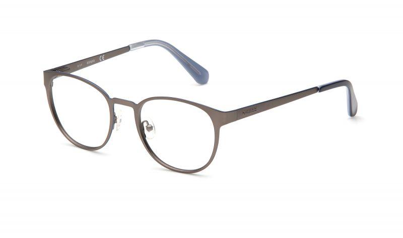 6dd956e9b Dioptrické okuliare Guess GU1939 48 | Okuliare.sk