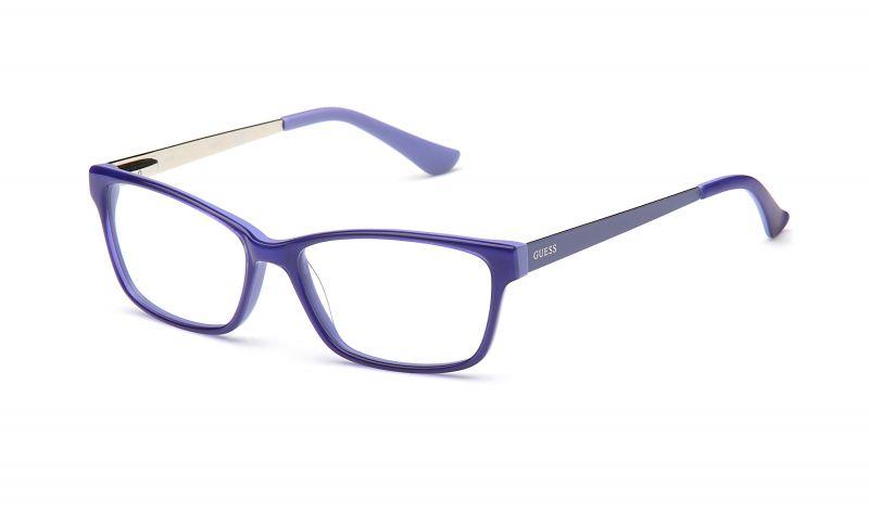 fc3cc9a90 Dioptrické okuliare Guess GU2538 | Okuliare.sk