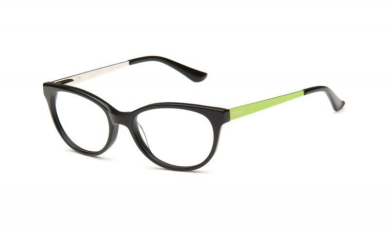 8c183bd72 Dioptrické okuliare Guess GU2539 | Okuliare.sk