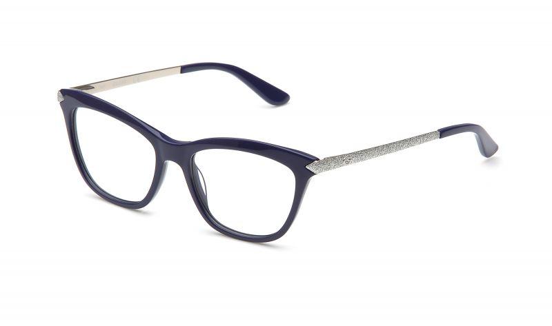 4747415b3 Dioptrické okuliare Guess GU2655 | Okuliare.sk