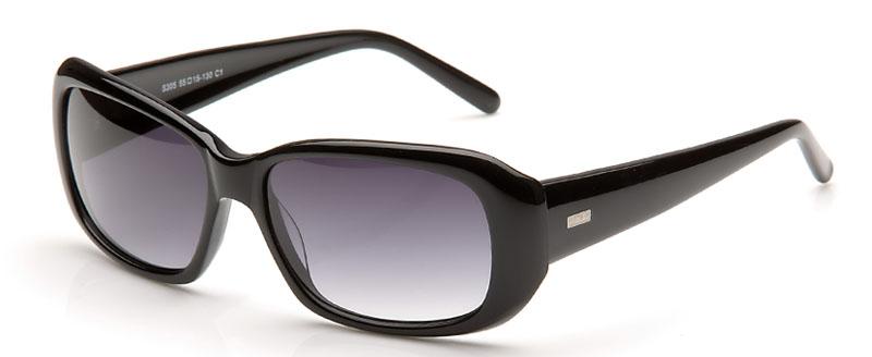 Slnečné okuliare H.Maheo 305  0c6ae7e4c9b