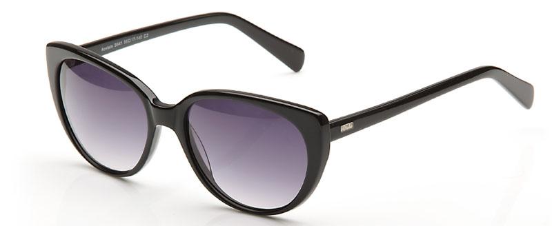 Dioptrické okuliare H.Maheo 641  05efdf2f0e5