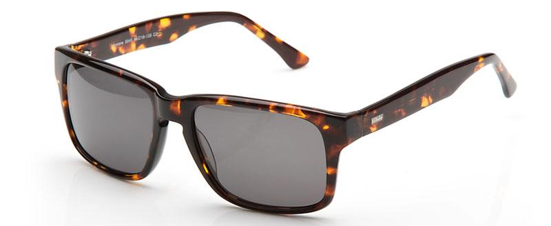Slnečné okuliare H.Maheo 645  55f3bda1927