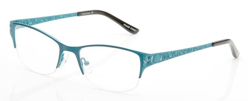 44949cdb9 Dioptrické okuliare Hannah | Okuliare.sk