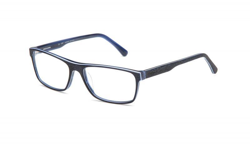 8c0dda6f2 Dioptrické okuliare Jaguar 31809 | Okuliare.sk