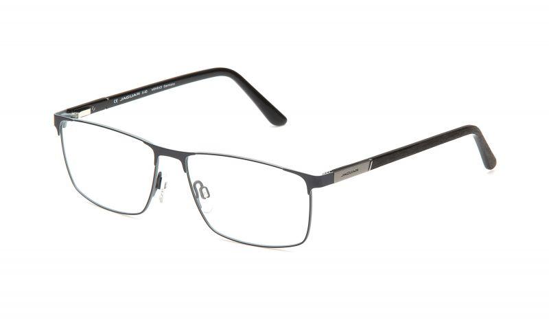 f9c16010f Dioptrické okuliare Jaguar 33094 | Okuliare.sk
