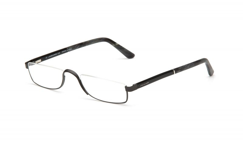 57c866347 Dioptrické okuliare Jaguar 33095 | Okuliare.sk