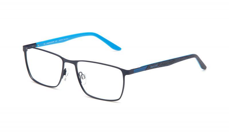 Dioptrické okuliare Jaguar 33591  1ed04910fb4