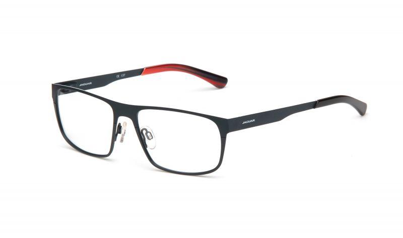 c5ab69e7f Dioptrické okuliare Jaguar 33812 | Okuliare.sk