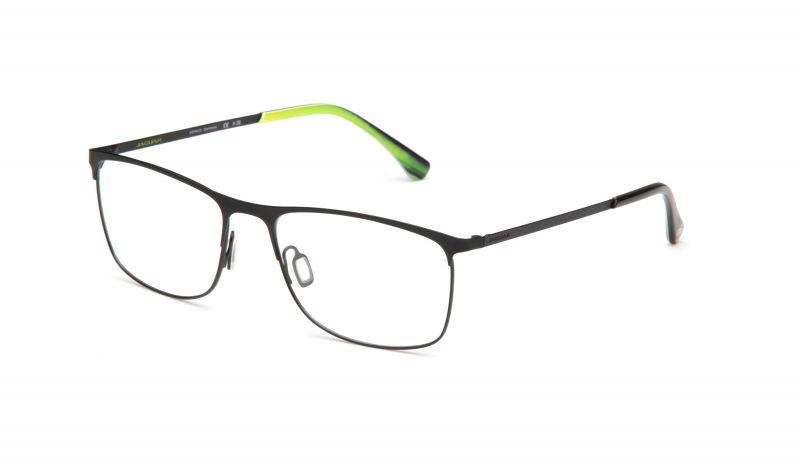8342c5164 Dioptrické okuliare Jaguar 33821 | Okuliare.sk