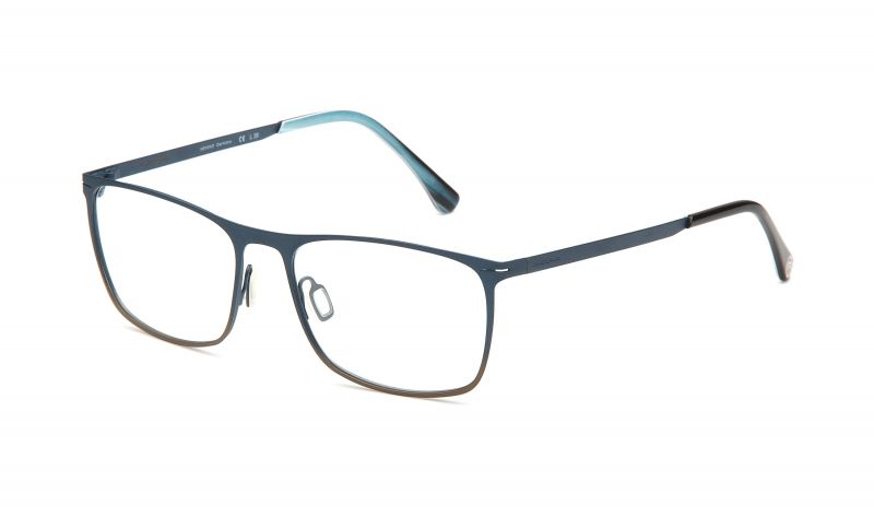 f0d48752a Dioptrické okuliare Jaguar 33824 | Okuliare.sk