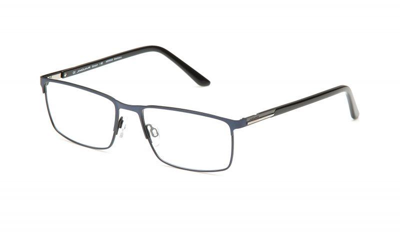 23625e9db Dioptrické okuliare Jaguar 35049 | Okuliare.sk