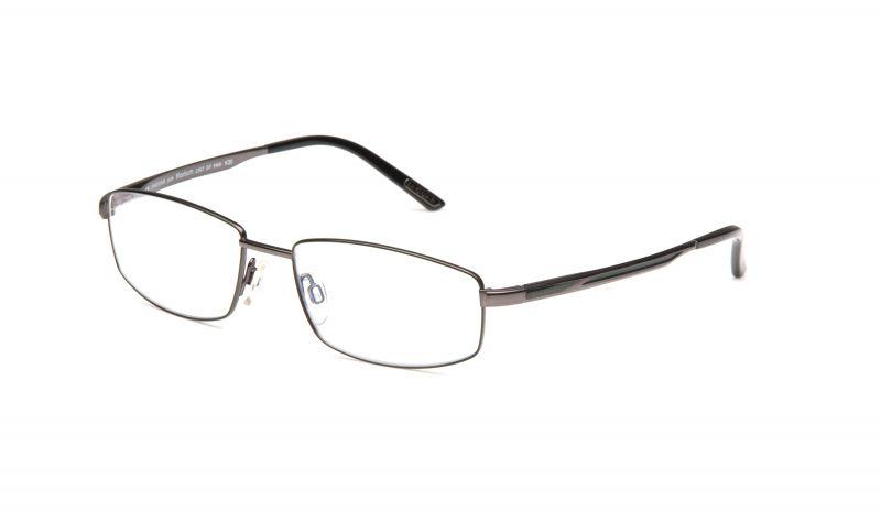 12cc4cee9 Dioptrické okuliare Jaguar 35804 | Okuliare.sk