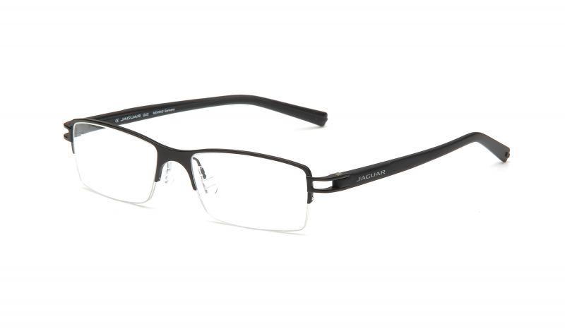 65b5babf0 Dioptrické okuliare Jaguar 39341 | Okuliare.sk