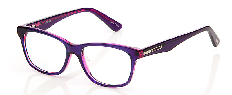 71a48f84e Dioptrické okuliare Karin | Okuliare.sk