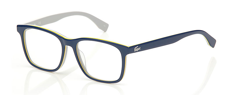 ae754bfb5 Dioptrické okuliare lacoste jpg 800x328 Moderne damske dioptricke okuliare
