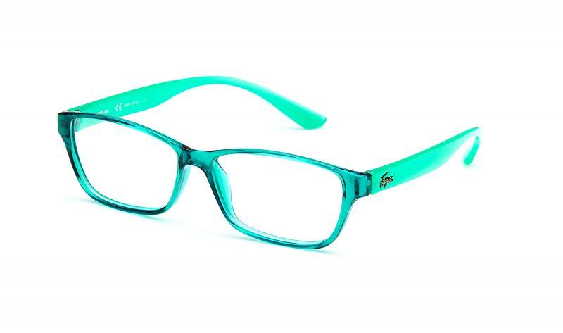 Dioptrické okuliare Lacoste 3803  7fa6638e844