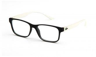 Plná veľkosť · Dioptrické okuliare Lacoste 3804 00b18b4d882
