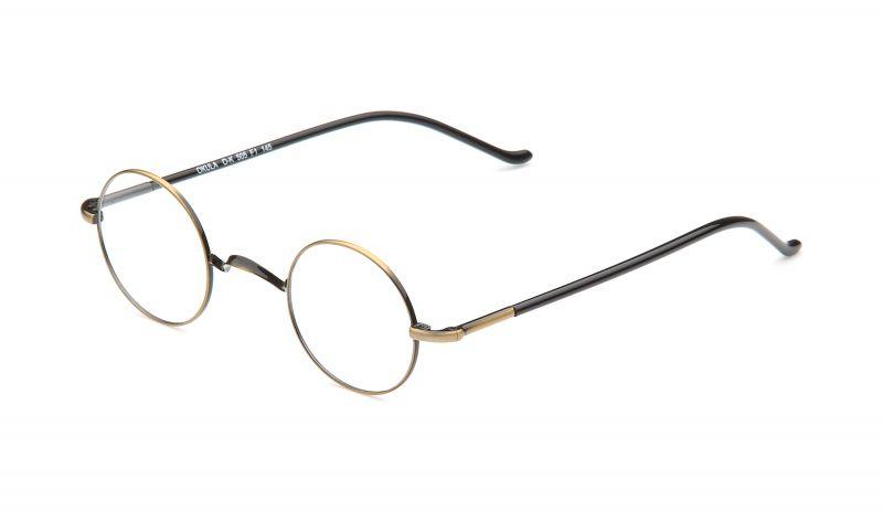 80b40b63d Dioptrické okuliare Lennon | Okuliare.sk