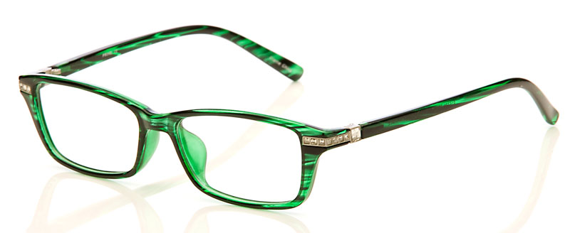 70515dc5a Dioptrické okuliare Lotte | Okuliare.sk