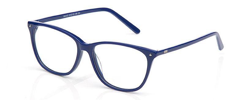 a11fdb316 Dioptrické okuliare madeline jpg 800x328 Moderne damske dioptricke okuliare